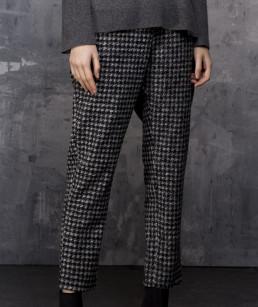 Pantalon PLA