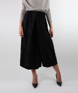 Jupe culotte LVCS