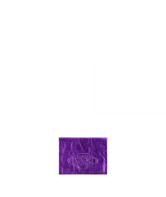 KART_MT_VI Face