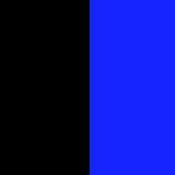 Noir / Electrique - NEL
