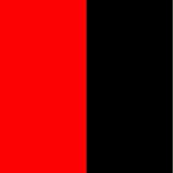 Rouge / Noir - RN