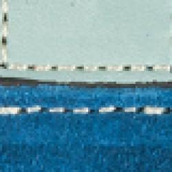 Bleu - AQVEPA