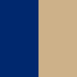 Marine / Camel Clair - ME/CC