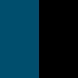 Pétrole/Noir - PTN