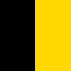 Noir / OR - N/OR