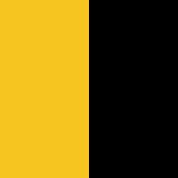 Topaze/noir - TO/N