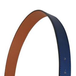 Blue/beige - BLUBE
