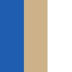 TOUAREG/CAMEL CLAIRE/BLANC - TGCCBL