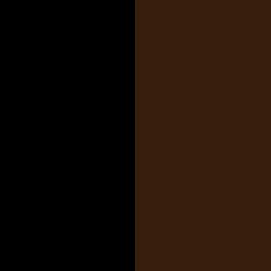 NOIR/CHOCOLAT - NCH