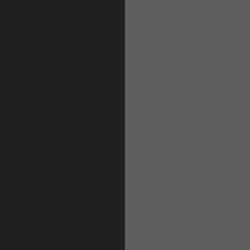 NOIR/GRIS FONCE - NGF