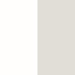 BLANC/BEIGE - BLBE