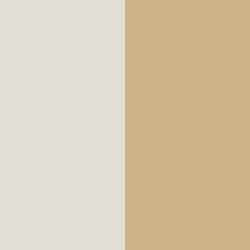 BEIGE/CAMEL CLAIRE - BECC
