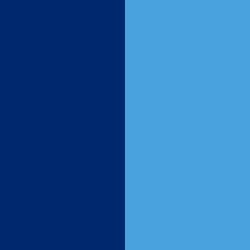 Marine/Bleu Jeans - MEBJ